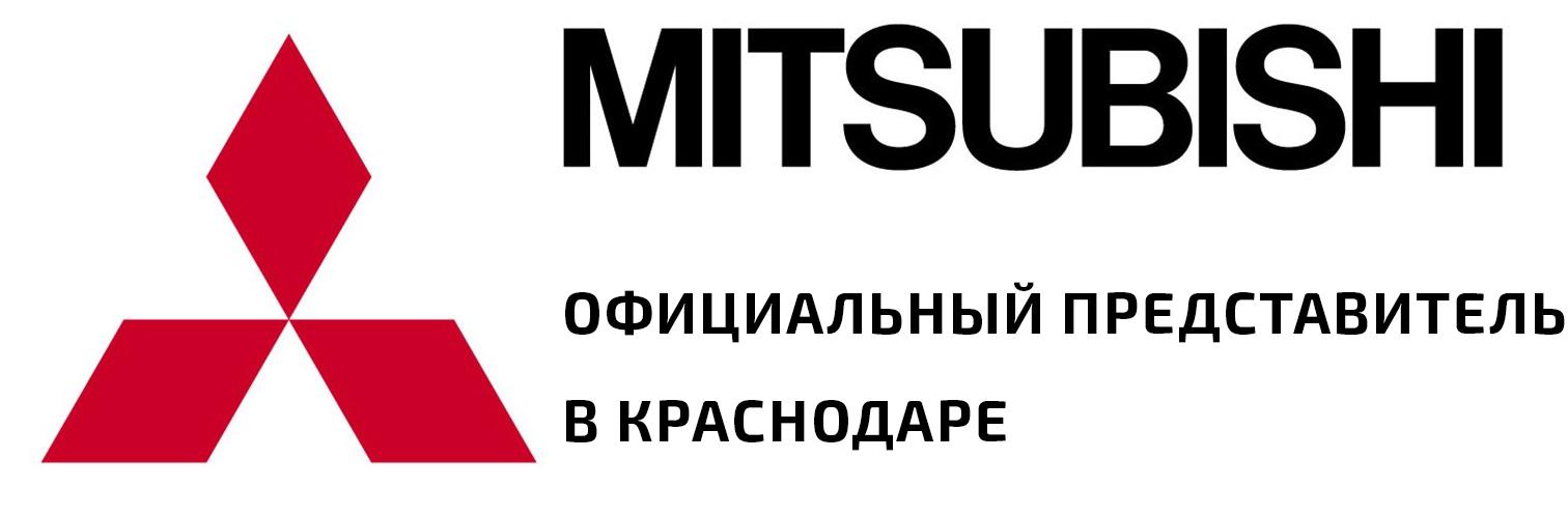 Официальный дилер кондиционеров Mitsubishi в Краснодаре